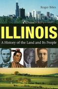 Illinois 1st Edition 9780875806044 087580604X