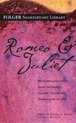 Romeo and Juliet 0 9780743477116 0743477111