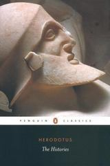 The Histories, Revised (Penguin Classics) 1st edition 9780140449082 0140449086