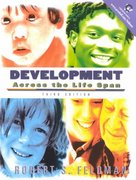Development Across the Life Span 3rd edition 9780130982810 0130982814