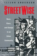 Streetwise 1st Edition 9780226018164 0226018164
