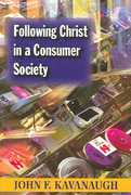 Following Christ in a Consumer Society 25th edition 9781570756665 157075666X