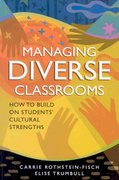 Managing Diverse Classrooms 1st Edition 9781416606246 1416606246