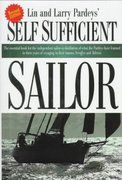 Self Sufficient Sailor 0 9780964603677 0964603675