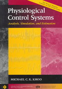 Physiological Control Systems 1st Edition 9780780334083 0780334086