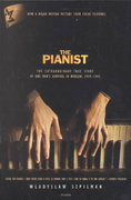 The Pianist 1st edition 9780312311353 0312311354