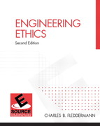 Engineering Ethics 2nd edition 9780131408258 0131408259