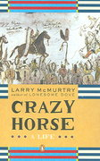 Crazy Horse 1st Edition 9780143034803 0143034804