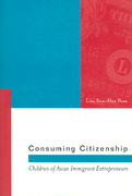 Consuming Citizenship 0 9780804752480 0804752486