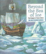 Beyond the Sea of Ice 0 9780965049382 0965049388