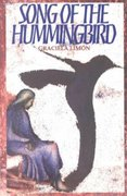 Song of the Hummingbird 1st Edition 9781558850910 1558850910