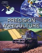 Precision Agriculture 1st edition 9781401881054 140188105X