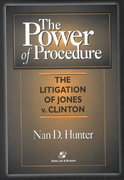 The Power of Procedure 1st Edition 9780735528253 073552825X