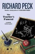 The Teacher's Funeral 0 9780142405079 0142405078