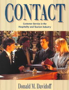 Contact 1st edition 9780138089160 0138089167