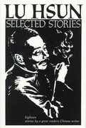 Selected Stories 1st Edition 9780393008487 0393008487
