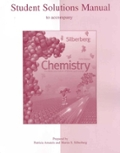 Student Solutions Manual to accompany Chemistry  The Molecular Nature of Matter and Change