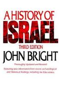 A History of Israel 3rd edition 9780664213817 0664213812