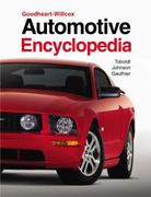 Automotive Encyclopedia 18th edition 9781590704226 1590704223
