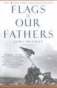 Flags of Our Fathers 1st Edition 9780553380293 055338029X