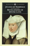 Revelations of Divine Love 2nd Edition 9780140446739 0140446737