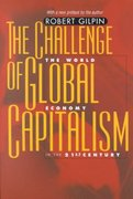The Challenge of Global Capitalism 0 9780691092799 0691092796