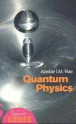 Quantum Physics 1st Edition 9781851683697 1851683690