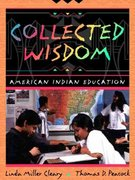 Collected Wisdom 1st edition 9780205267576 0205267572