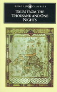 Tales from the Thousand and One Nights 1st Edition 9780140442892 0140442898