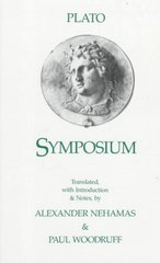 Symposium 1st Edition 9781603845014 1603845011