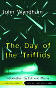 The Day of the Triffids 0 9780812967128 0812967127