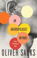 An Anthropologist On Mars 1st Edition 9780679756972 0679756973