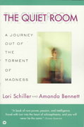 The Quiet Room 1st Edition 9780446671330 0446671339