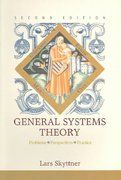 General Systems Theory 2nd edition 9789812564672 9812564675