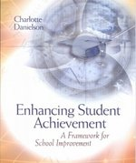 Enhancing Student Achievement 1st Edition 9780871206916 0871206919