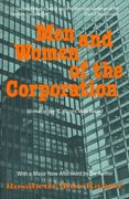 Men and Women of the Corporation 2nd edition 9780465044542 0465044549