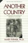 Another Country 1st edition 9781573227841 1573227846