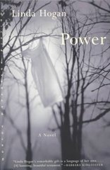 Power 7th Edition 9780393319682 0393319687