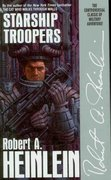 Starship Troopers 1st Edition 9780441783588 0441783589