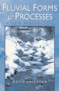 Fluvial Forms and Processes 2nd edition 9780340663134 0340663138