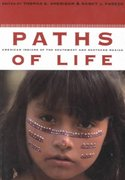 Paths of Life 0 9780816514663 0816514666