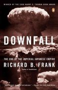 Downfall 1st Edition 9780141001463 0141001461
