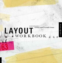 Layout Workbook 1st Edition 9781592533527 1592533523