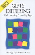 Gifts Differing 3rd edition 9780891060741 089106074X