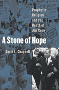 A Stone of Hope 1st Edition 9780807895573 0807895571