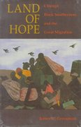 Land of Hope 2nd edition 9780226309958 0226309959