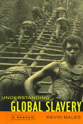 Understanding Global Slavery 1st edition 9780520245075 0520245075