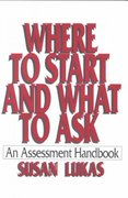 Where to Start and What to Ask 1st edition 9780393701524 0393701522