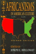 Africanisms in American Culture 2nd Edition 9780253217493 0253217490