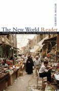 The New World Reader 1st edition 9780618395941 0618395946